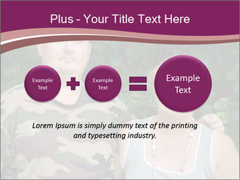 0000080938 PowerPoint Template - Slide 75