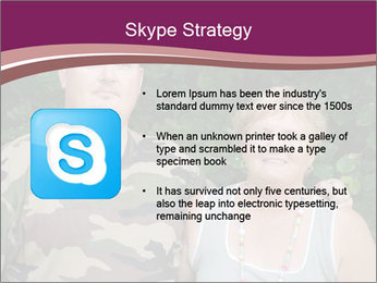 0000080938 PowerPoint Template - Slide 8