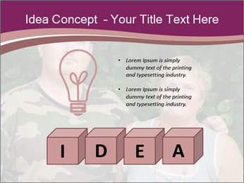 0000080938 PowerPoint Template - Slide 80