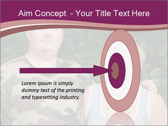 0000080938 PowerPoint Template - Slide 83
