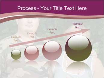 0000080938 PowerPoint Template - Slide 87