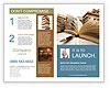 0000080939 Brochure Template