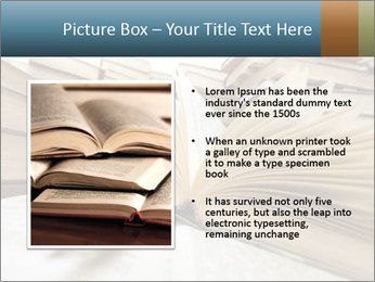0000080939 PowerPoint Template - Slide 13