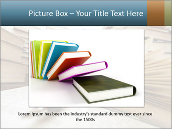 0000080939 PowerPoint Template - Slide 15
