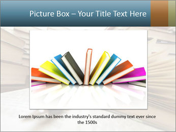 0000080939 PowerPoint Template - Slide 16