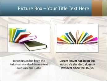 0000080939 PowerPoint Template - Slide 18