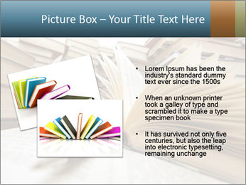 0000080939 PowerPoint Template - Slide 20