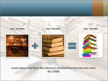 0000080939 PowerPoint Template - Slide 22