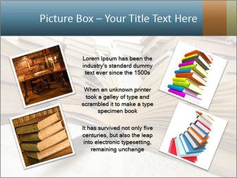 0000080939 PowerPoint Template - Slide 24