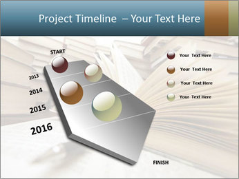 0000080939 PowerPoint Template - Slide 26
