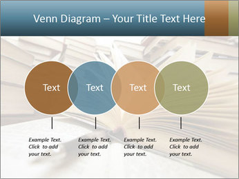 0000080939 PowerPoint Template - Slide 32