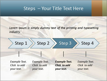 0000080939 PowerPoint Template - Slide 4
