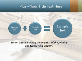 0000080939 PowerPoint Template - Slide 75
