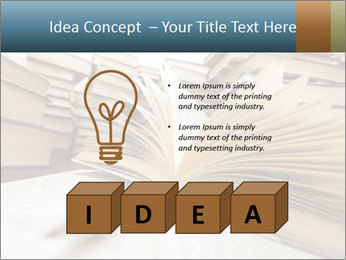 0000080939 PowerPoint Template - Slide 80