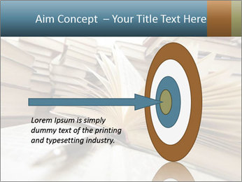 0000080939 PowerPoint Template - Slide 83