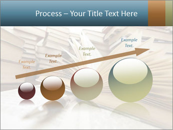 0000080939 PowerPoint Template - Slide 87