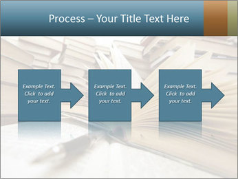 0000080939 PowerPoint Template - Slide 88