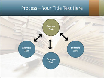 0000080939 PowerPoint Template - Slide 91