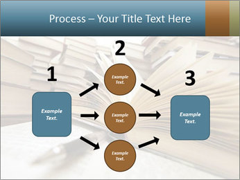 0000080939 PowerPoint Template - Slide 92