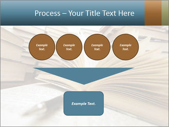 0000080939 PowerPoint Template - Slide 93
