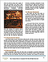 0000080939 Word Template - Page 4