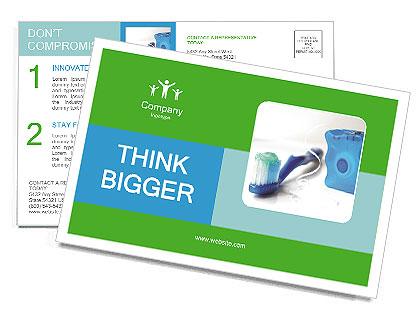 0000080940 Postcard Template