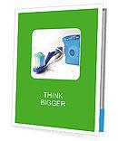 0000080940 Presentation Folder