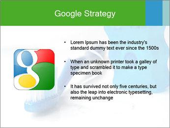 0000080940 PowerPoint Template - Slide 10