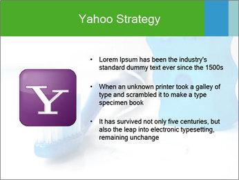 0000080940 PowerPoint Template - Slide 11