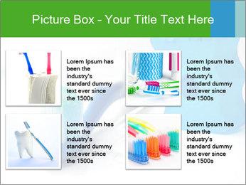 0000080940 PowerPoint Template - Slide 14