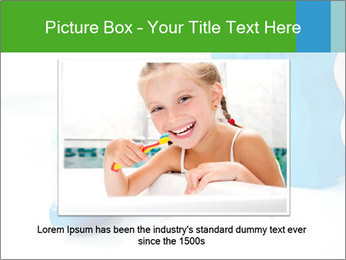 0000080940 PowerPoint Template - Slide 15