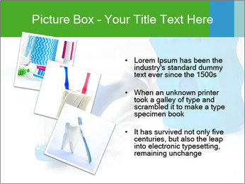 0000080940 PowerPoint Template - Slide 17