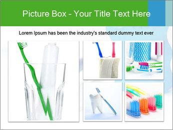 0000080940 PowerPoint Template - Slide 19
