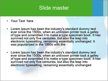 0000080940 PowerPoint Template - Slide 2