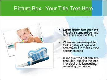 0000080940 PowerPoint Template - Slide 20