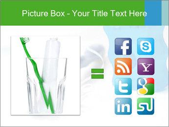 0000080940 PowerPoint Template - Slide 21