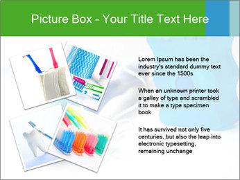 0000080940 PowerPoint Template - Slide 23