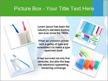 0000080940 PowerPoint Template - Slide 24