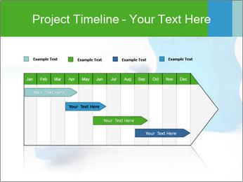 0000080940 PowerPoint Template - Slide 25