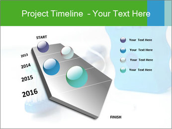 0000080940 PowerPoint Template - Slide 26