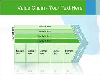 0000080940 PowerPoint Template - Slide 27