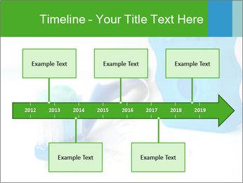 0000080940 PowerPoint Template - Slide 28