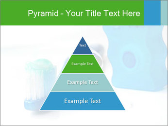 0000080940 PowerPoint Template - Slide 30