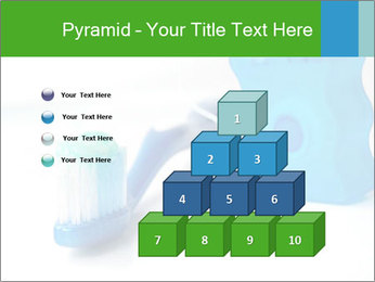 0000080940 PowerPoint Template - Slide 31