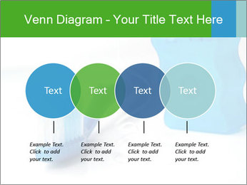 0000080940 PowerPoint Template - Slide 32