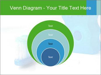 0000080940 PowerPoint Template - Slide 34