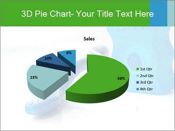 0000080940 PowerPoint Template - Slide 35