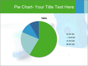 0000080940 PowerPoint Template - Slide 36