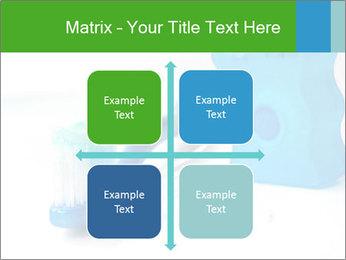 0000080940 PowerPoint Template - Slide 37
