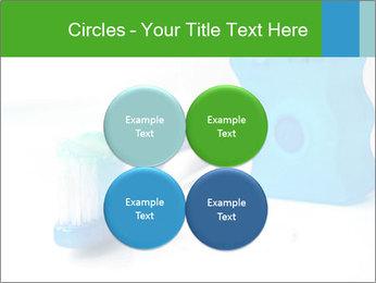 0000080940 PowerPoint Template - Slide 38